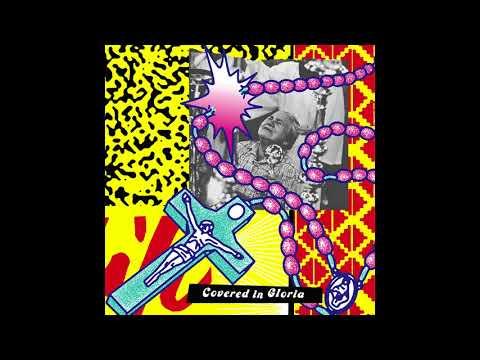 Kero Kero Bonito - Rock 'n' Roll Star