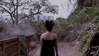 MV E.T.- Katy Perry [Mr.MHEE version]
