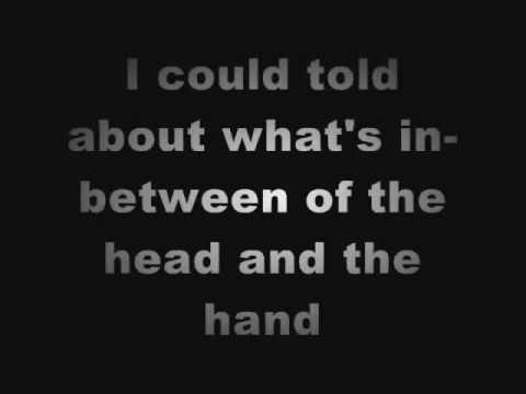 Powerman 5000 - Song about nothing Lyrics