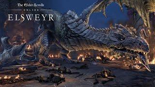 Dragon Rage Trailer preview image