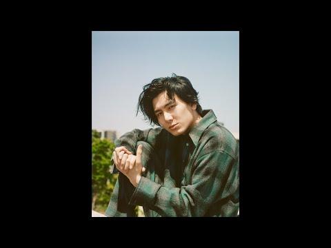 藤井 風(Fujii Kaze) HAPPY GW - Piano Live Streaming ねそべり配信