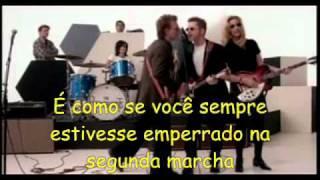 I'll be there for you - Friends - Clipe tradução