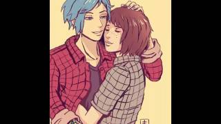 Pricefield Tribute~ Lucky