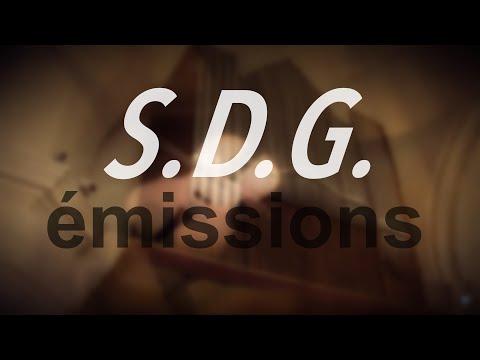 S.D.G.