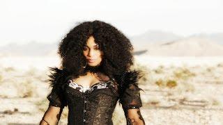 Zaina Juliette - POMH