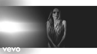 Danielle Bradbery - Speakers (Acoustic)