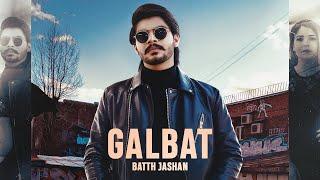 Galbat – Batth Jashan – Gurlez Akhtar Video HD