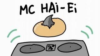 MC Hai-Ei Türkisch/Deutsch - YOU FM Misheard Lyrics mit Coldmirror