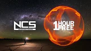 1 Hour Of Non Copyright Music NCS Music Free Music