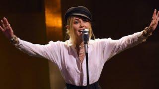 Miley Cyrus Shuts Down Pregnancy Rumors In Egg-Pic Fashion!