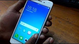 Oppo Edl Mode All Smartphone Pattern Lock Remove SuccessFull