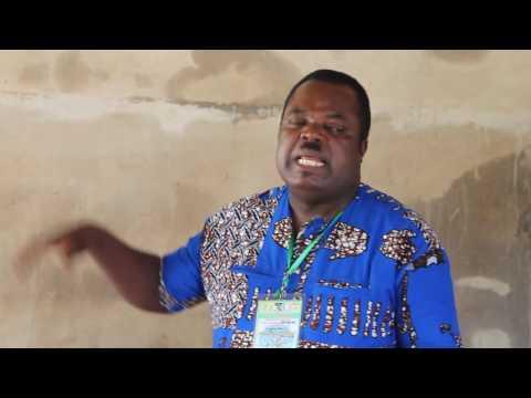 ficop-festival-Benin-2016(4)