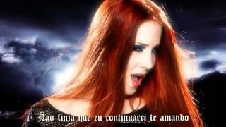 Kamelot & Simone Simons - The Haunting - The Black Halo [HD 720p - Tradução]