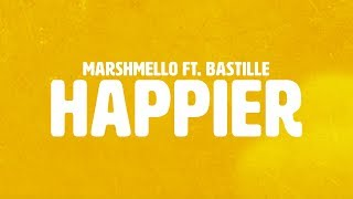 marshmello-ft-bastille-happier-official-lyric-video.jpg