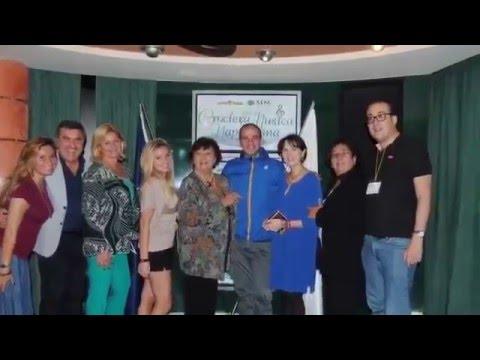 IX Crociera della Musica Napoletana - Coming soon autunno 2016