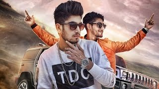 Snow White – Addy Nagar Punjabi Video Download New Video HD