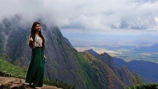 Munnar Travel -  Part 1  | India Travel