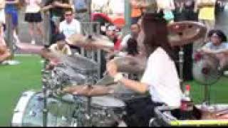 Lien Khuc Nhac San Remix Hay Nhat 2018