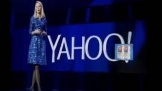 Yahoo to be renamed Altaba after $6.5 billion sale to Verizon