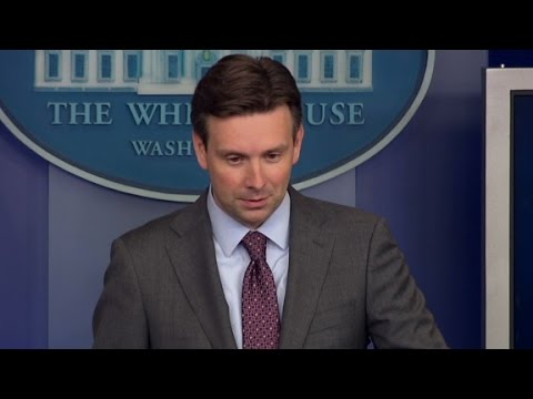 W.H.: Ruling aside, we're still ahead - CNN  - REtLJNpordE -