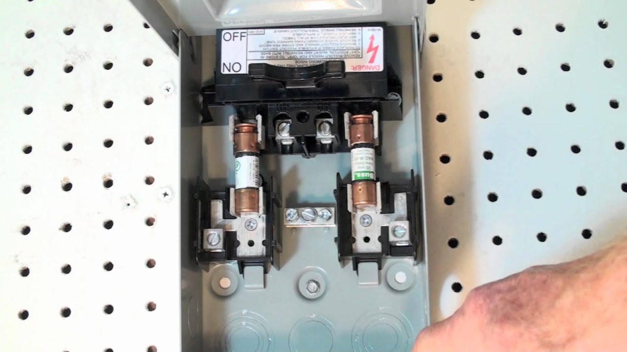D Urgently Need Fuse Chart W Dsc additionally D Sl Sl Fuse Panel Electrical Img as well B B A E B D F Cc E O furthermore D Electrical Problem Doesnt Look Like Its Fuse Imag together with D New Fuse Back Ordered Img. on d fuse box