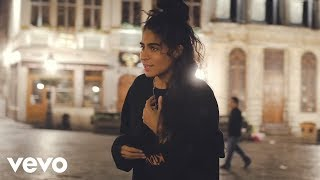 Calvin Harris - Hard to Love (Official Video) ft. Jessie Reyez