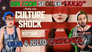 into the dark culture shock Videos - Playxem com