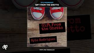 Rylo Rodriguez - Next To Me ft YFN Lucci [Gift From The Ghetto]
