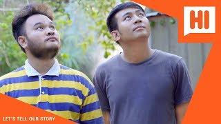 Ai Nói Tui Yêu Anh - Tập 8 - Phim Học Đường | Hi Team
