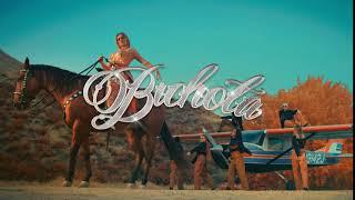 BICHOTA - Karol G (Official Trailer)