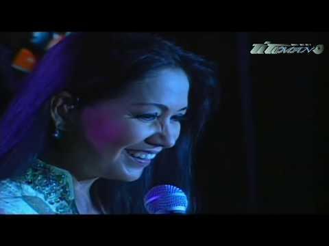 Hechizo - Ana Gabriel