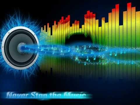 Baixar PSY - Gangnam style (V-Tec) Remix RIP EROL FULL