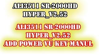 SR 2100HD Videos - MP3HAYNHAT COM