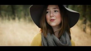 Ever Be - Bethel Music Kids | Come Alive - YouTube