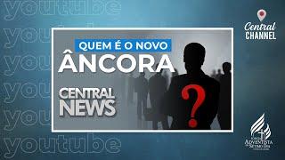 Central News 28/08/2020