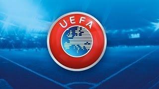 UEFA Takım Puanı Katsayısı Nasıl Hesaplanır