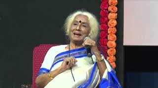 Dr. Prabha Atre's Aalok - 15 [Classical Music Forms (in Hindi)]
