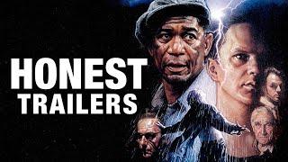 Honest Trailers | The Shawshank Redemption
