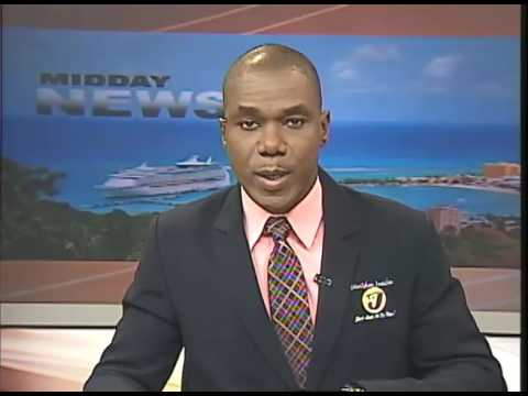 how to watch cvm tv live online