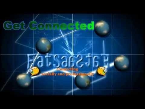 Fatsa Fatsa Tv Show Welcome To The Future
