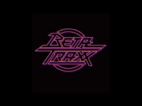 arms (Betatraxx Remix)