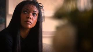 Being Mary Jane - Sparrow