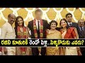 Rajinikanth's Daughter Soundarya Set to Get Married Again!