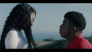 """Yungeen Ace - """"Mountains"""" (Official Music Video)"""