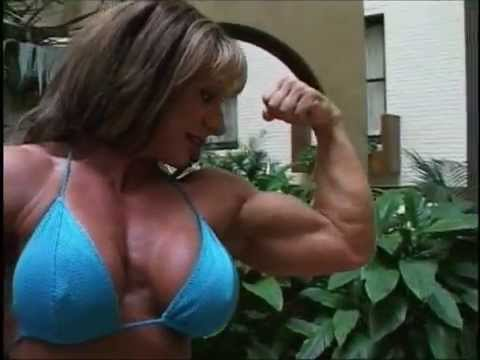Rm Denise Rutkowski Video Download