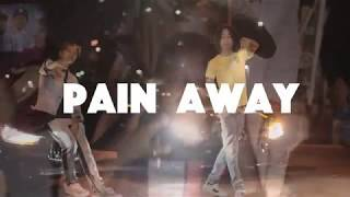 ybn-nahmir-pain-away-ft-ybn-cordae-official-music-video.jpg