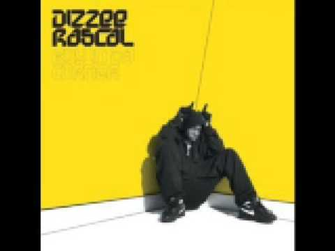 Dizzee rascal- cut 'em off- instrumental