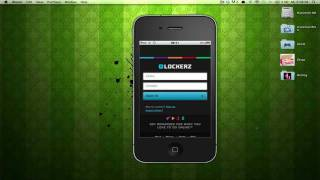 Einfach kostenlos iPhone/iPod Touch/iPad App erstellen