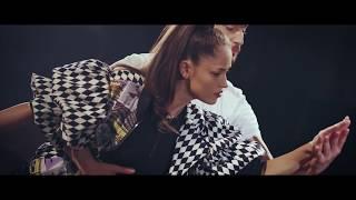 Deepside Deejays - Tu M'as Promis (Official Video)