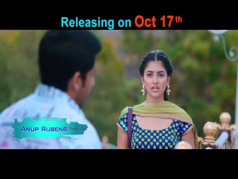 Oka-Laila-Kosam-Movie-Latest-Release-Trailer